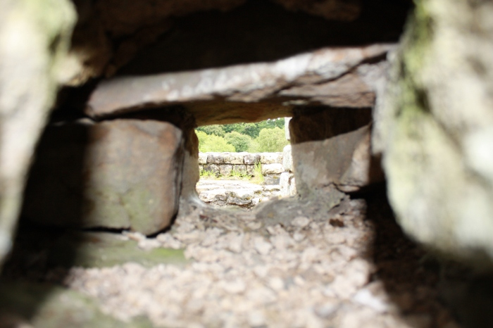 Hadrian's Wall 051