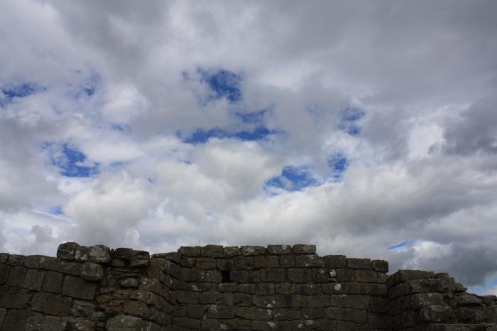 Hadrian's Wall 066
