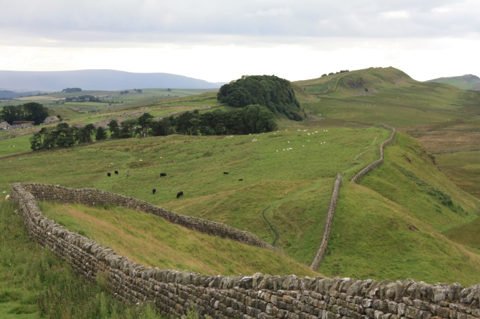 Hadrian's Wall 090 - Copy