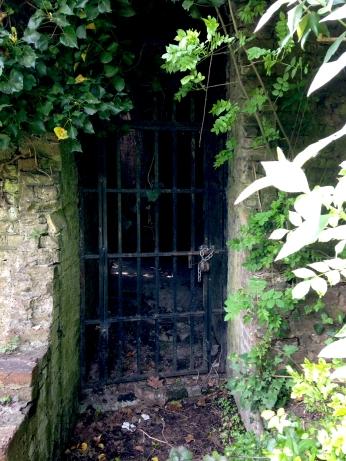 prisondoor?