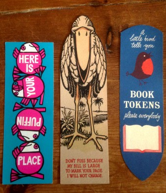 bookbirdbm